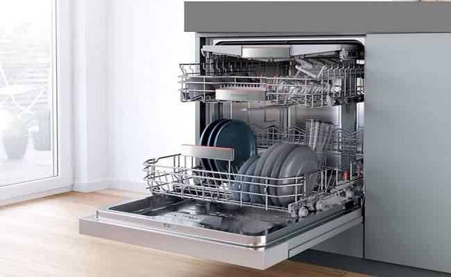 Bulaşık makinesi tamircisi